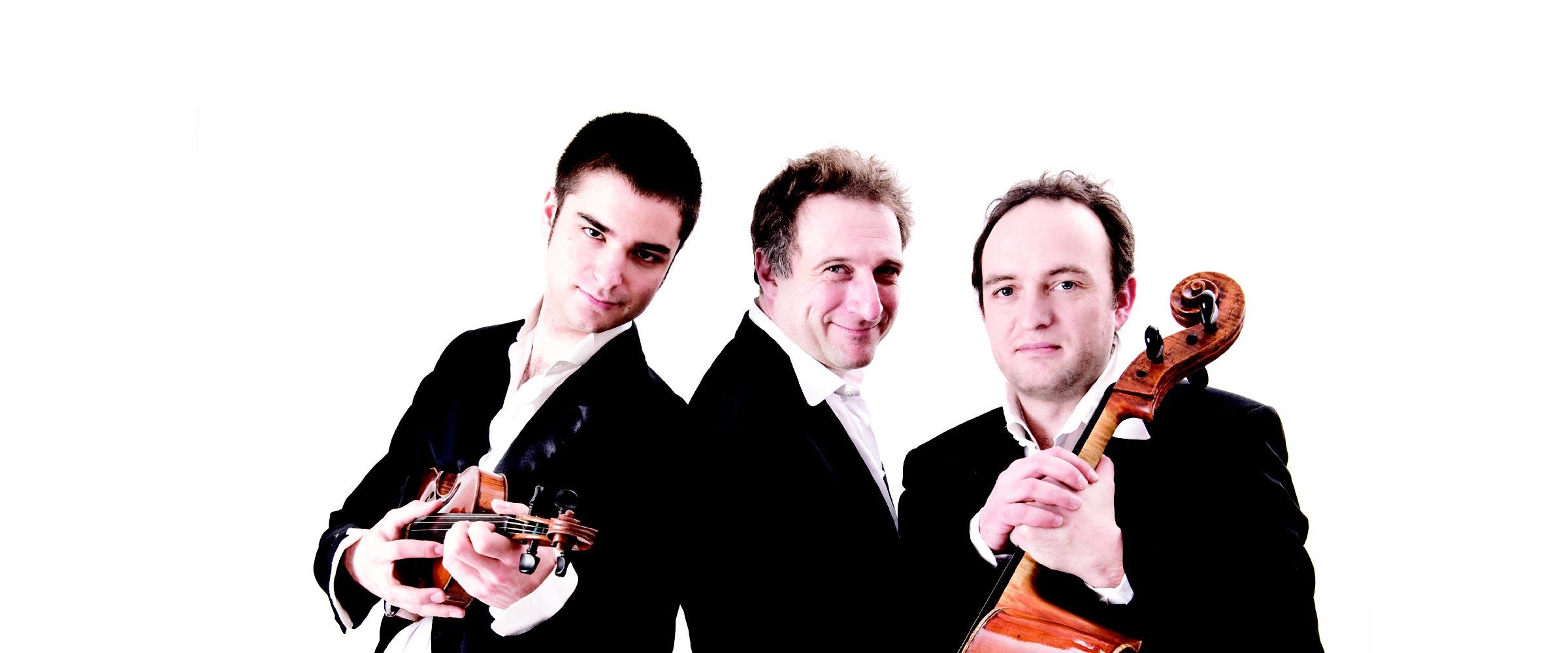 Vienna_Piano_Trio